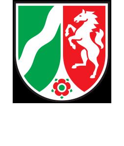 Tierseuchenkasse Nordrhein-Westfalen