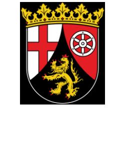 Tierseuchenkasse Rheinland-Pfalz