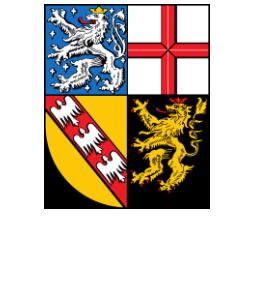Tierseuchenkasse des Saarlandes