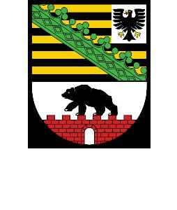 Tierseuchenkasse Sachsen-Anhalt