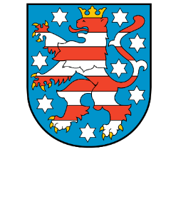 Thüringer Tierseuchenkasse